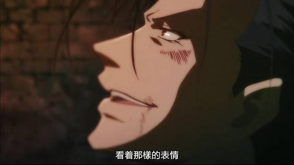 [JyFanSub][Saiyuki Reload Blast][05][BIG5][720p][(007524)2017-12-17-11-00-27].JPG