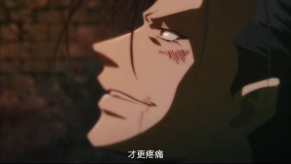 [JyFanSub][Saiyuki Reload Blast][05][BIG5][720p][(007551)2017-12-17-11-00-28].JPG