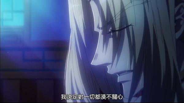 [JyFanSub][Saiyuki Reload Blast][05][BIG5][720p][(013464)2017-12-17-11-04-42].JPG