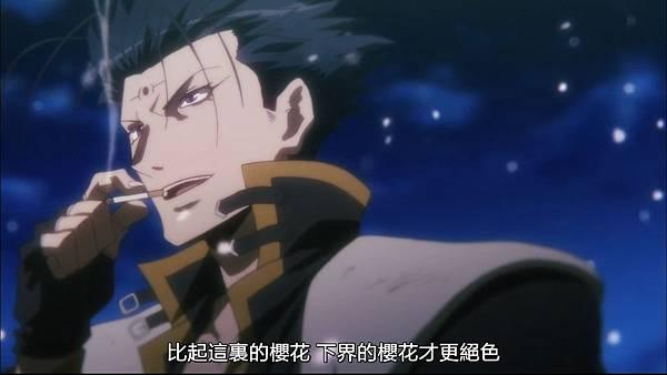 [JyFanSub][Saiyuki Reload Blast][05][BIG5][720p][(016848)2017-12-17-11-07-03].JPG