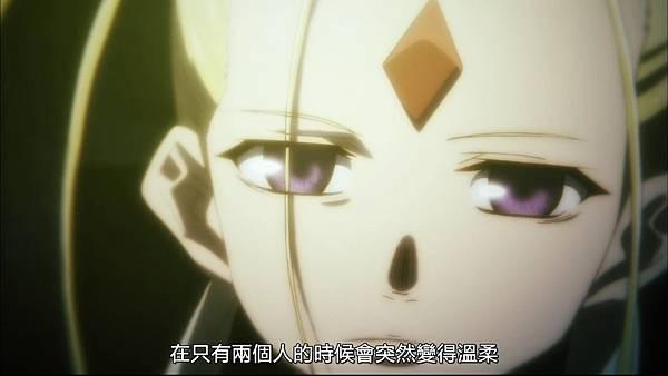 [JyFanSub][Saiyuki Reload Blast][05][BIG5][720p][(018548)2017-12-17-11-08-14].JPG