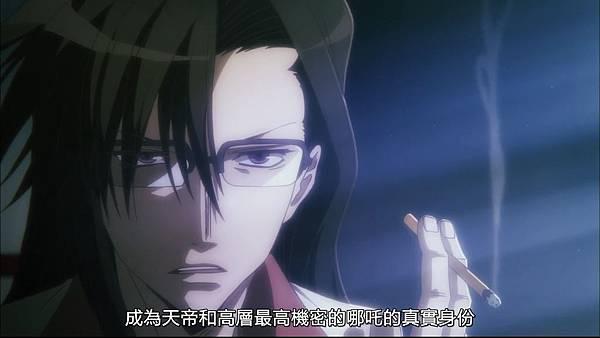 [JyFanSub][Saiyuki Reload Blast][05][BIG5][720p][(020348)2017-12-17-11-09-38].JPG