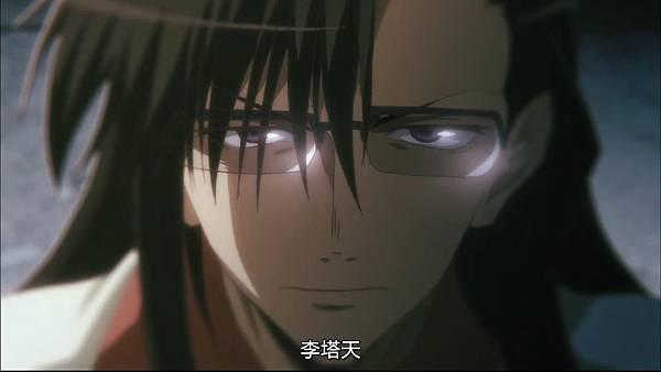 [JyFanSub][Saiyuki Reload Blast][05][BIG5][720p][(025456)2017-12-17-11-13-38].JPG