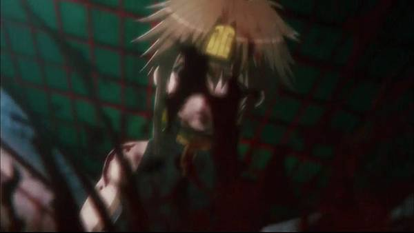 [JyFanSub][Saiyuki Reload Blast][05][BIG5][720p][(027898)2017-12-17-11-15-27].JPG