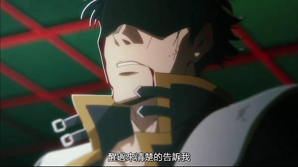 [JyFanSub][Saiyuki Reload Blast][05][BIG5][720p][(028917)2017-12-17-11-16-09].JPG
