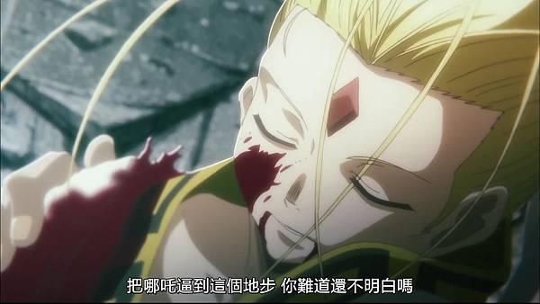 [JyFanSub][Saiyuki Reload Blast][05][BIG5][720p][(029423)2017-12-17-11-16-30].JPG