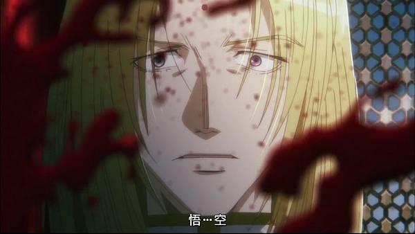 [JyFanSub][Saiyuki Reload Blast][06][BIG5][720p][(000645)2017-12-17-11-18-14].JPG