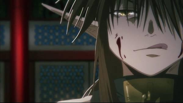 [JyFanSub][Saiyuki Reload Blast][06][BIG5][720p][(003919)2017-12-17-11-18-57].JPG
