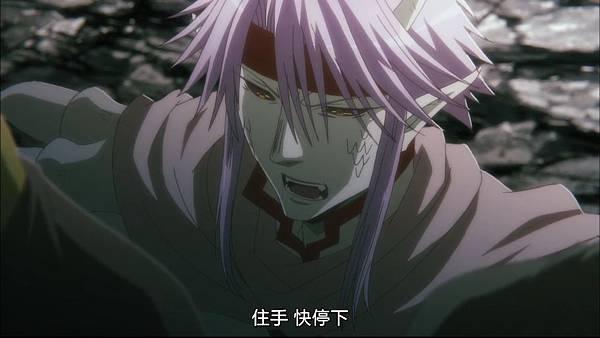 [JyFanSub][Saiyuki Reload Blast][06][BIG5][720p][(007937)2017-12-17-11-21-45].JPG