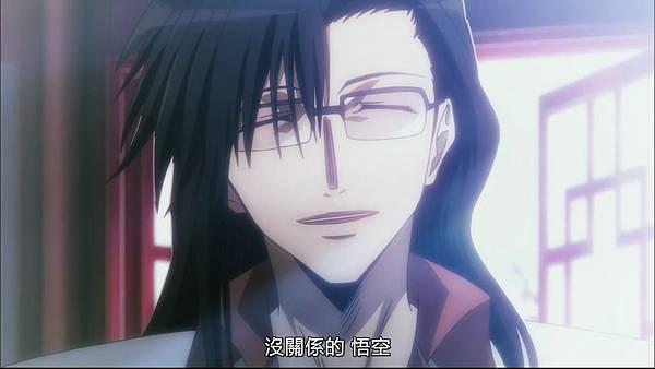 [JyFanSub][Saiyuki Reload Blast][06][BIG5][720p][(011955)2017-12-17-11-24-58].JPG