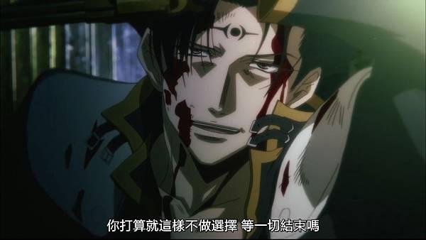 [JyFanSub][Saiyuki Reload Blast][06][BIG5][720p][(015627)2017-12-17-11-27-42].JPG