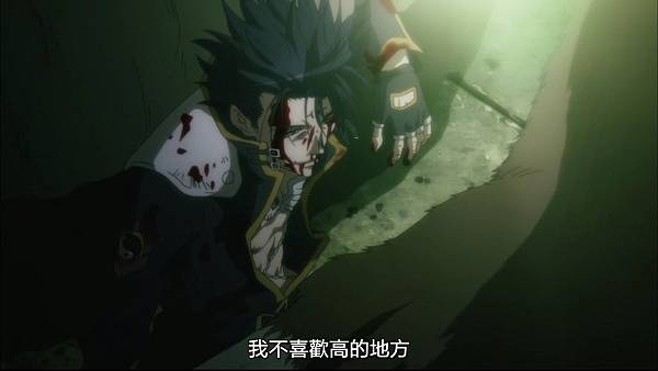 [JyFanSub][Saiyuki Reload Blast][06][BIG5][720p][(016937)2017-12-17-11-28-36].JPG