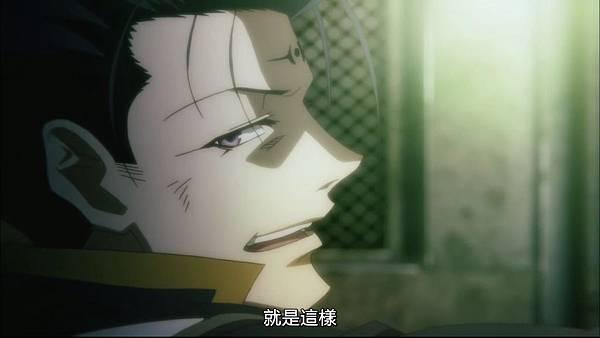 [JyFanSub][Saiyuki Reload Blast][06][BIG5][720p][(013657)2017-12-17-11-26-09].JPG