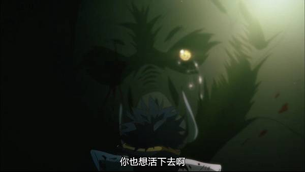 [JyFanSub][Saiyuki Reload Blast][06][BIG5][720p][(017450)2017-12-17-11-28-58].JPG