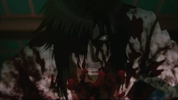 [JyFanSub][Saiyuki Reload Blast][06][BIG5][720p][(019397)2017-12-17-11-31-06].JPG