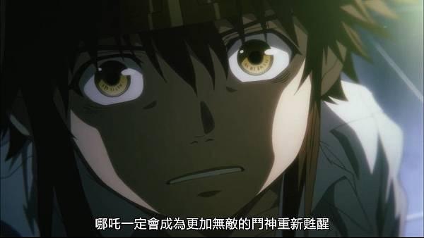 [JyFanSub][Saiyuki Reload Blast][06][BIG5][720p][(022740)2017-12-17-11-33-38].JPG