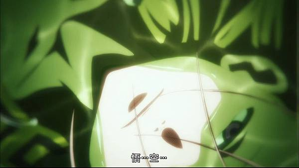 [JyFanSub][Saiyuki Reload Blast][06][BIG5][720p][(027855)2017-12-17-11-37-18].JPG