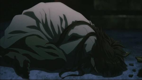 [JyFanSub][Saiyuki Reload Blast][06][BIG5][720p][(028868)2017-12-17-11-38-00].JPG