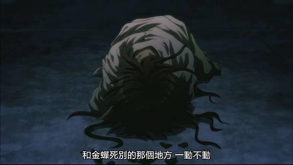 [JyFanSub][Saiyuki Reload Blast][06][BIG5][720p][(028512)2017-12-17-11-37-45].JPG
