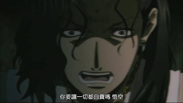 [JyFanSub][Saiyuki Reload Blast][06][BIG5][720p][(029267)2017-12-17-11-38-16].JPG