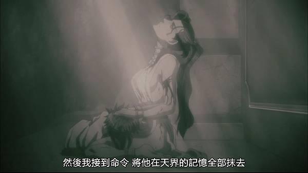 [JyFanSub][Saiyuki Reload Blast][06][BIG5][720p][(030233)2017-12-17-11-38-57].JPG