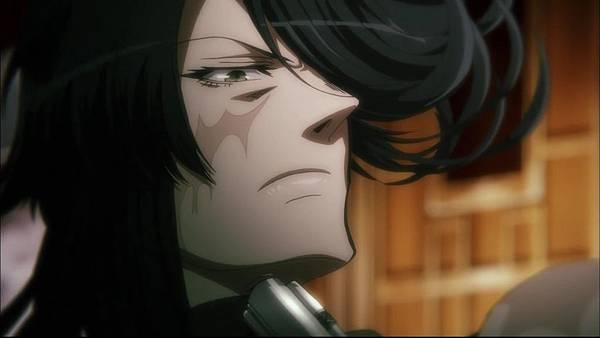 [JyFanSub][Saiyuki Reload Blast][07][BIG5][720p][(006695)2017-12-17-11-43-58].JPG