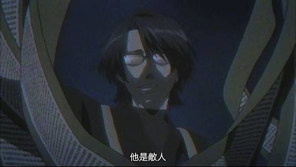 [JyFanSub][Saiyuki Reload Blast][07][BIG5][720p][(011769)2017-12-17-11-48-00].JPG