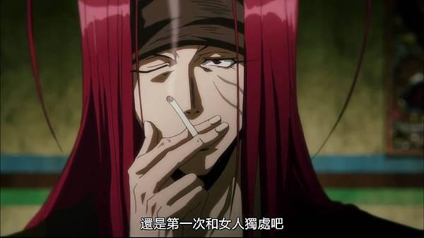 [JyFanSub][Saiyuki Reload Blast][07][BIG5][720p][(014126)2017-12-17-11-50-12].JPG