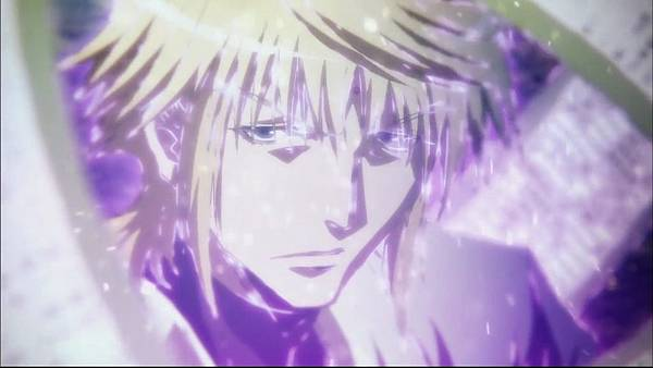 [JyFanSub][Saiyuki Reload Blast][07][BIG5][720p][(021050)2017-12-17-11-55-28].JPG