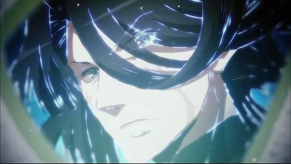 [JyFanSub][Saiyuki Reload Blast][07][BIG5][720p][(021090)2017-12-17-11-55-29].JPG