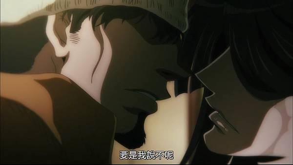 [JyFanSub][Saiyuki Reload Blast][07][BIG5][720p][(026678)2017-12-17-11-59-23].JPG