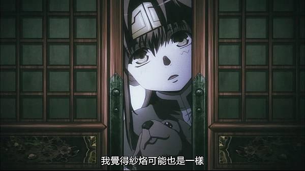 [JyFanSub][Saiyuki Reload Blast][07][BIG5][720p][(028070)2017-12-17-12-00-21].JPG