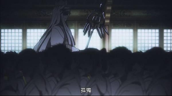 [JyFanSub][Saiyuki Reload Blast][07][BIG5][720p][(028040)2017-12-17-12-00-19].JPG