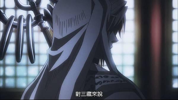 [JyFanSub][Saiyuki Reload Blast][07][BIG5][720p][(028148)2017-12-17-12-00-24].JPG