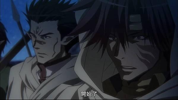 [JyFanSub][Saiyuki Reload Blast][07][BIG5][720p][(030508)2017-12-17-12-02-18].JPG