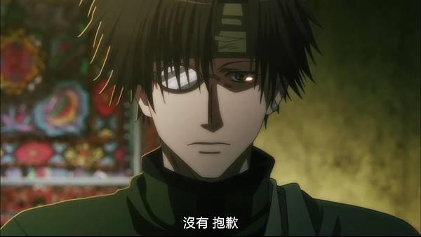 [JyFanSub][Saiyuki Reload Blast][07][BIG5][720p][(029784)2017-12-17-12-01-37].JPG