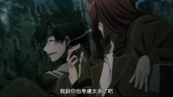 [JyFanSub][Saiyuki Reload Blast][08][BIG5][720p][(008257)2017-12-17-12-36-28].JPG