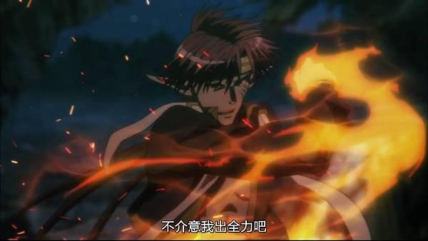 [JyFanSub][Saiyuki Reload Blast][08][BIG5][720p][(019465)2017-12-17-12-44-59].JPG