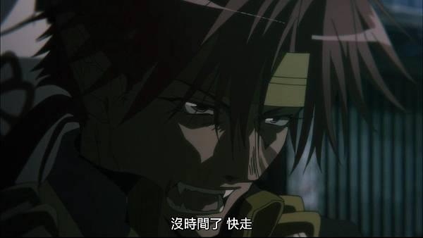 [JyFanSub][Saiyuki Reload Blast][08][BIG5][720p][(018701)2017-12-17-12-44-27].JPG