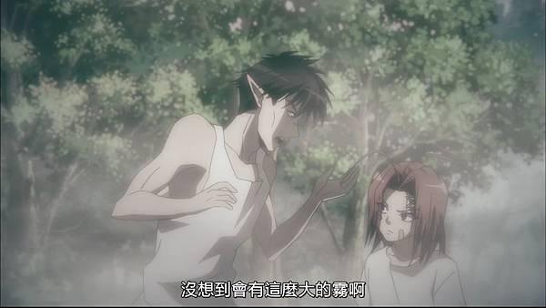 [JyFanSub][Saiyuki Reload Blast][08][BIG5][720p][(025778)2017-12-17-12-49-25].JPG