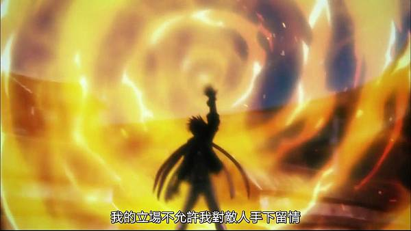 [JyFanSub][Saiyuki Reload Blast][08][BIG5][720p][(030162)2017-12-17-12-52-28].JPG