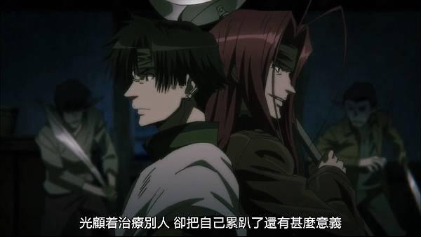 [JyFanSub][Saiyuki Reload Blast][09][BIG5][720p][(011394)2017-12-17-12-59-23].JPG