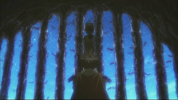 [JyFanSub][Saiyuki Reload Blast][09][BIG5][720p][(013544)2017-12-17-13-00-52].JPG