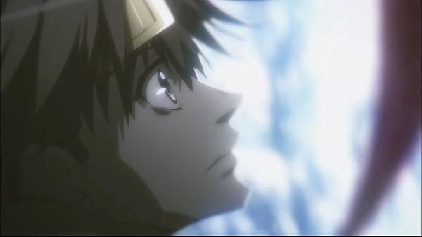 [JyFanSub][Saiyuki Reload Blast][09][BIG5][720p][(013815)2017-12-17-13-01-04].JPG