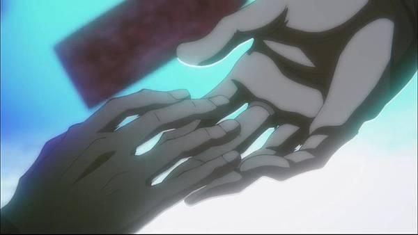 [JyFanSub][Saiyuki Reload Blast][09][BIG5][720p][(013970)2017-12-17-13-01-10].JPG