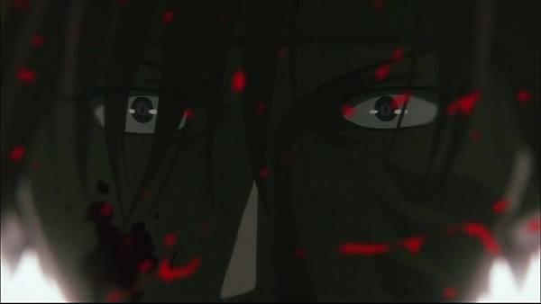 [JyFanSub][Saiyuki Reload Blast][09][BIG5][720p][(023572)2017-12-17-13-08-14].JPG