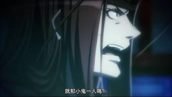 [JyFanSub][Saiyuki Reload Blast][10][BIG5][720p][(017887)2017-12-17-13-25-37].JPG