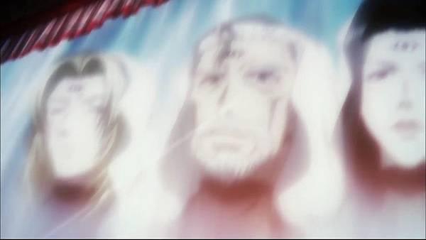 [JyFanSub][Saiyuki Reload Blast][10][BIG5][720p][(021640)2017-12-17-13-28-19].JPG