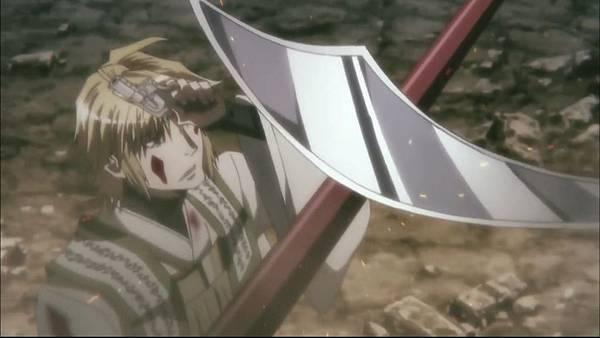 [JyFanSub][Saiyuki Reload Blast][12][BIG5][1080p][(006278)2017-12-17-13-58-37].JPG