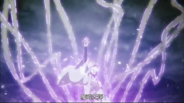 [JyFanSub][Saiyuki Reload Blast][12][BIG5][1080p][(008810)2017-12-17-14-00-25].JPG